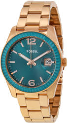Fossil Boyfriend ES373