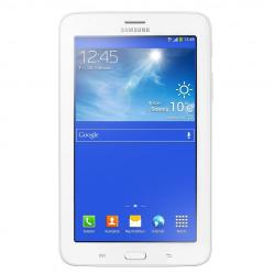 Samsung T116 Galaxy Tab 3 Lite 7.0 8GB