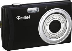 Rollei Compactline 750