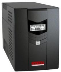 Lestar V-2000 AVR LCD 6xIEC (1966005496)