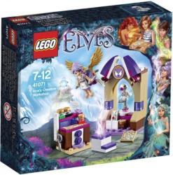 LEGO Elves - Aira kreatív műhelye (41071)