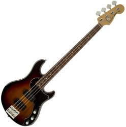 Fender American Standard Dimension Bass IV