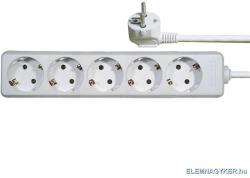 EMOS 5 Plug 5m (P0525)