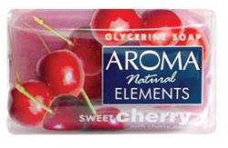 AROMA Cseresznyés szappan (100 g)