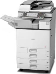 Ricoh MP C2011SP (417319)