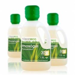 CleanEco Mosógél Koncentrátum 1.5kg