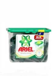 Ariel Active White Mosókapszula 24db