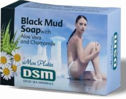 DSM Iszapos szappan (125 g)