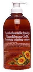 FÁMA Antibakteriális folyékony körömvirág szappan (500 ml)