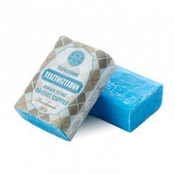 Yamuna Natural Beauty Tesztoszteron hidegen sajtolt szappan (110 g)
