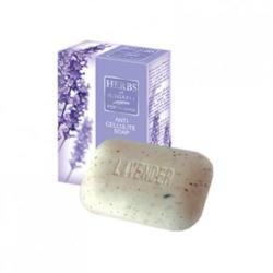 Biofresh Cosmetics Levendulás szappan narancsbőrre (100 g)