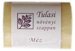 Tulasi Méz szappan (100 g)