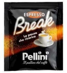 Pellini Espresso Break POD (5)