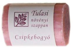 Tulasi Csipkebogyó szappan (100 g)