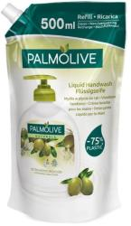 Palmolive Ultra Moisturisation Olive Milk folyékony szappan utántöltő (500 ml)