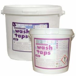 Wash Taps Color Mosópor 5kg