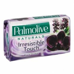 Palmolive Irresistible Touch Black Orchid (orhidea) szappan (90 g)
