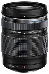 Olympus M.ZUIKO DIGITAL ED 14-150mm f/4-5.6 II (EZ-M1415-2)