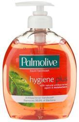 Palmolive Hygiene Plus folyékony szappan (300 ml)