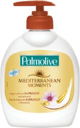 Palmolive Mediterranean Moments Marocco folyékony szappan (300 ml)