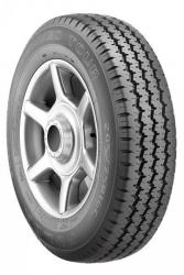 Fulda Conveo TOUR 215/65 R16 109/107R