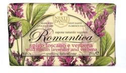 Nesti Dante Romantica Levendula-Verbéna szappan (250 g)