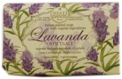 Nesti Dante Lavanda Officinale levendula szappan (150 g)