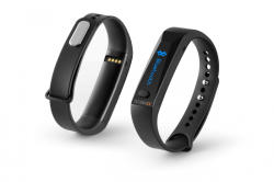 Technaxx Armband Active TX-38