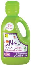 Lina Bio Color Folyékony Mosószer 1.5 L