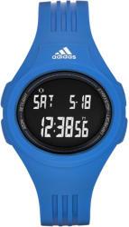 Adidas ADP3160