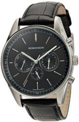 Romanson TL9224