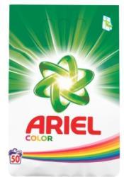 Ariel Color Mosópor 3.5kg