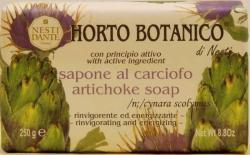 Nesti Dante Horto Botanico articsóka szappan (250 g)