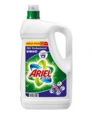 Ariel White Mosógél 4.55 L