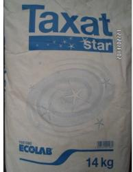 Taxat Star Mosópor 14kg