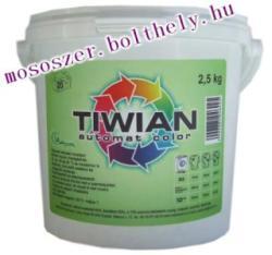 Tiwian Color Mosópor 2.5kg