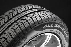 Pirelli Cinturato All Season 185/55 R15 82H