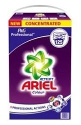 Ariel Color Mosópor 8.125kg