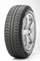 Pirelli Cinturato All Season XL 215/55 R16 97V