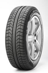 Pirelli Cinturato All Season XL 215/55 R16 97V