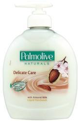 Palmolive Delicate Care folyékony szappan (300 ml)