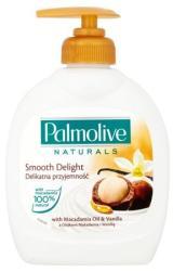 Palmolive Smooth Delight folyékony szappan (300 ml)