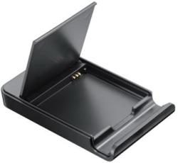 Samsung EBH-1F2S