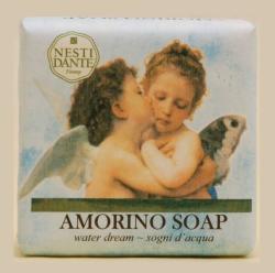 Nesti Dante Amorino angyalkás álmodozás a vízben szappan (150 g)