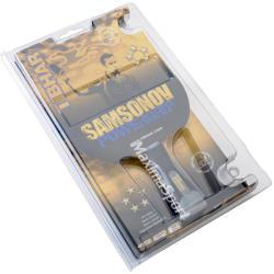 Tibhar Samsonov Powergrip