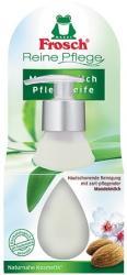 Frosch Mandulatej pumpás folyékony szappan (300 ml)