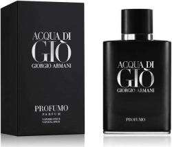 Giorgio Armani Acqua di Gio Profumo EDT 75ml
