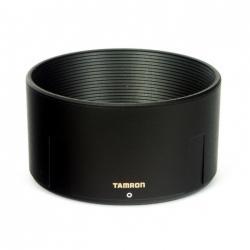 Tamron DA15 55-200mm