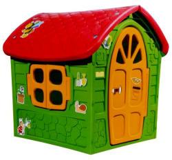 Dohány Méhecskés kerti játékház (5075)