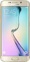 Samsung G925F Galaxy S6 Edge 128GB